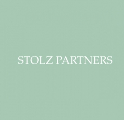 stolz-partners-coming-soon.jpg
